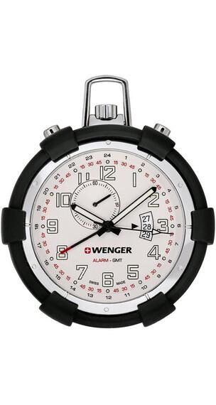 Wenger Traveller Pocket Alarm (73010)